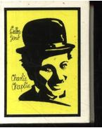 Charlie Chaplin - Dallos Jenő