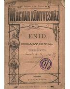 Enid - Tennyson, Alfred
