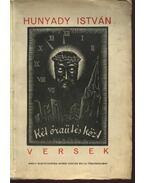Két óraütés közt (1934-1937) - Hunyady István