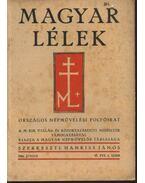Magyar Lélek 1944.június - Hankiss János