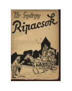 Ripacsok - Ur György