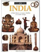 India - Chatterjee, Manini, Roy, Anita