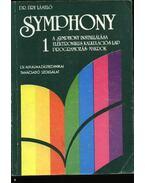 Symphony I-II. kötet - Dr. Úry László