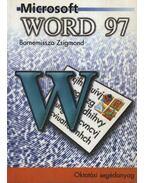 Microsoft word 97 - Bornemissza Zsigmond