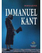 Immanuel Kant - Boros János