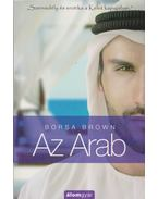 Az Arab - Borsa Brown