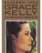 Grace Kelly - Bradányi Iván