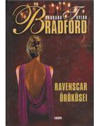 Ravenscar örökösei - Bradford, Barbara Taylor
