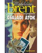 Családi átok - Brent, Madeleine