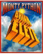 Monty Python: Brian élete - Chapman, Graham, Cleese, John, Gilliam, Terry, Eric Idle, Jones, Terry, Michael Palin