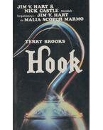Hook - Brooks, Terry