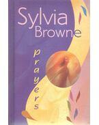 Prayers - Browne, Sylvia