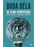 Az elme gyógyítása - Buda Béla