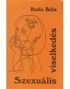 Szexuális viselkedés - Buda Béla