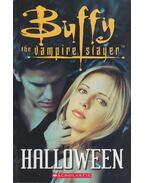Halloween - ROLLASON, JANE