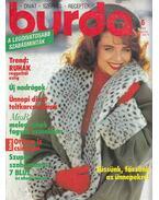 Burda 1989/6 december