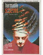 Harmadik szem magazin 68. szám 1997. március - Burger István