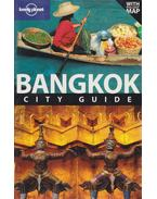 Bangkok City Guide - Burke, Andrew, Bush, Austin