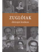 Zuglóiak - Buza Péter, Fodor Béla