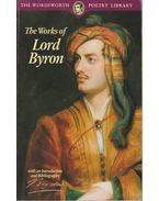 The Works of Lord Byron - Byron