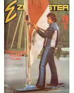 Ezermester  1978. (teljes) - Szűcs József