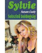 Sokszínű boldogság - Cady, Susan
