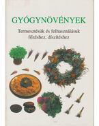 Gyógynövények - Carol Landa Christensen