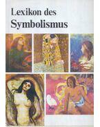 Lexikon des Symbolismus - Cassou, Jean