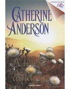 A lélek dala - Catherine Anderson