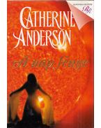 A nap fénye - Catherine Anderson