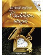 Csodálatos utazás - Catherine Anderson
