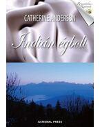 Indián égbolt - Catherine Anderson