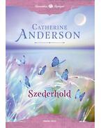 Szederhold - Catherine Anderson