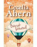 Bárcsak láthatnál - Cecelia Ahern