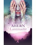 Lantmadár - Cecelia Ahern