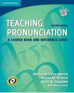 Teaching Pronunciation - CELCE-MURICA, MARIANNE