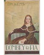 Dombey és fia - Charles Dickens