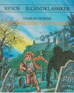 Grosse Erwartungen - Charles Dickens