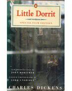 Little Dorrit: Special Film Edition - Charles Dickens