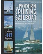 The Modern Cruising Sailboat - Charles J. Doane