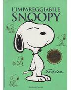 L'impareggiabile Snoopy - Charles Schulz