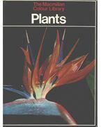 Plants - Chinery, Michael