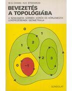 Bevezetés a topológiába - Chinn, W.G., Steenrod, N.E.