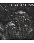 Götz - Cifka Péter