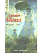 Claude Monet - William C. Seitz