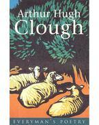 Selected Poems - CLOUGH, ARTHUR HUGH