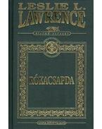Rókacsapda - Cockney, Frank, Lőrincz L. László, Leslie L. Lawrence