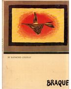 Braque - Cogniat, Raymond
