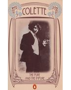 The Pure and the Impure - Colette