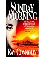 Sunday Morning - CONNOLLY, RAY
